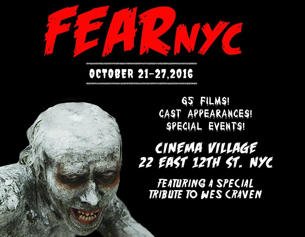 fearnyc - FEARnyc Announces the Best of the Fest!