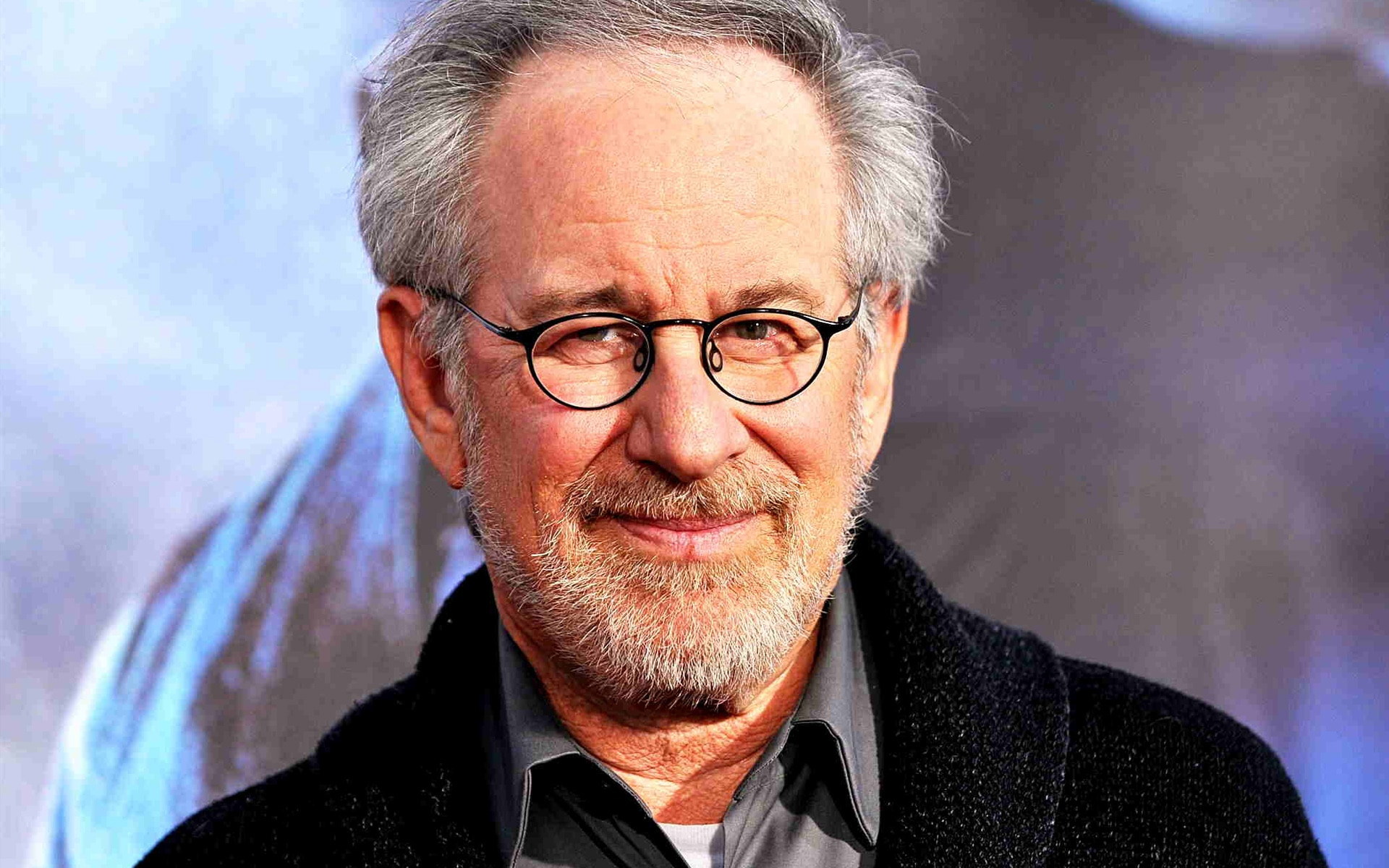 Steven Spielberg Was Super Opposed To The Popular Oscar Category