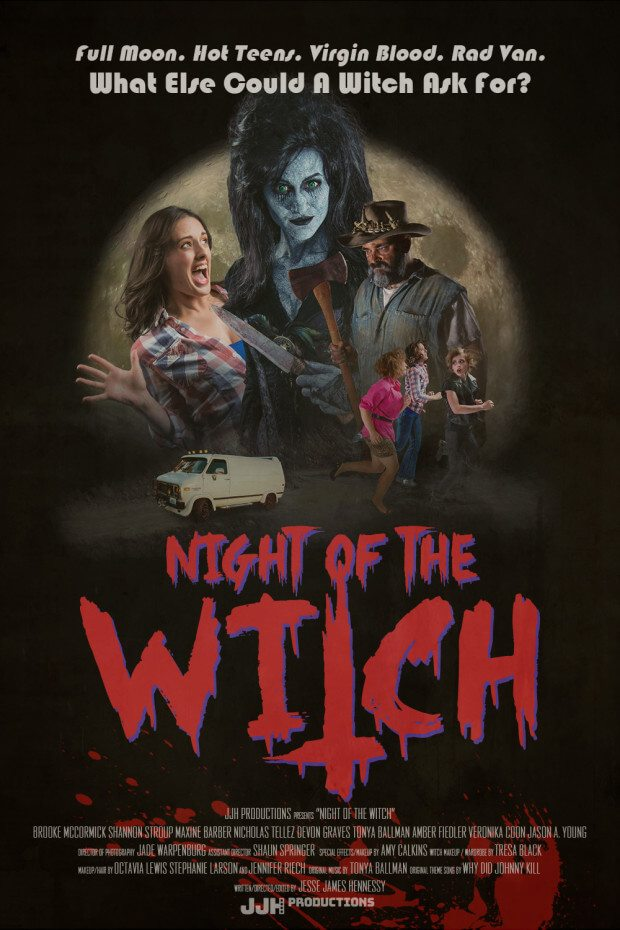 night-of-the-witch-1
