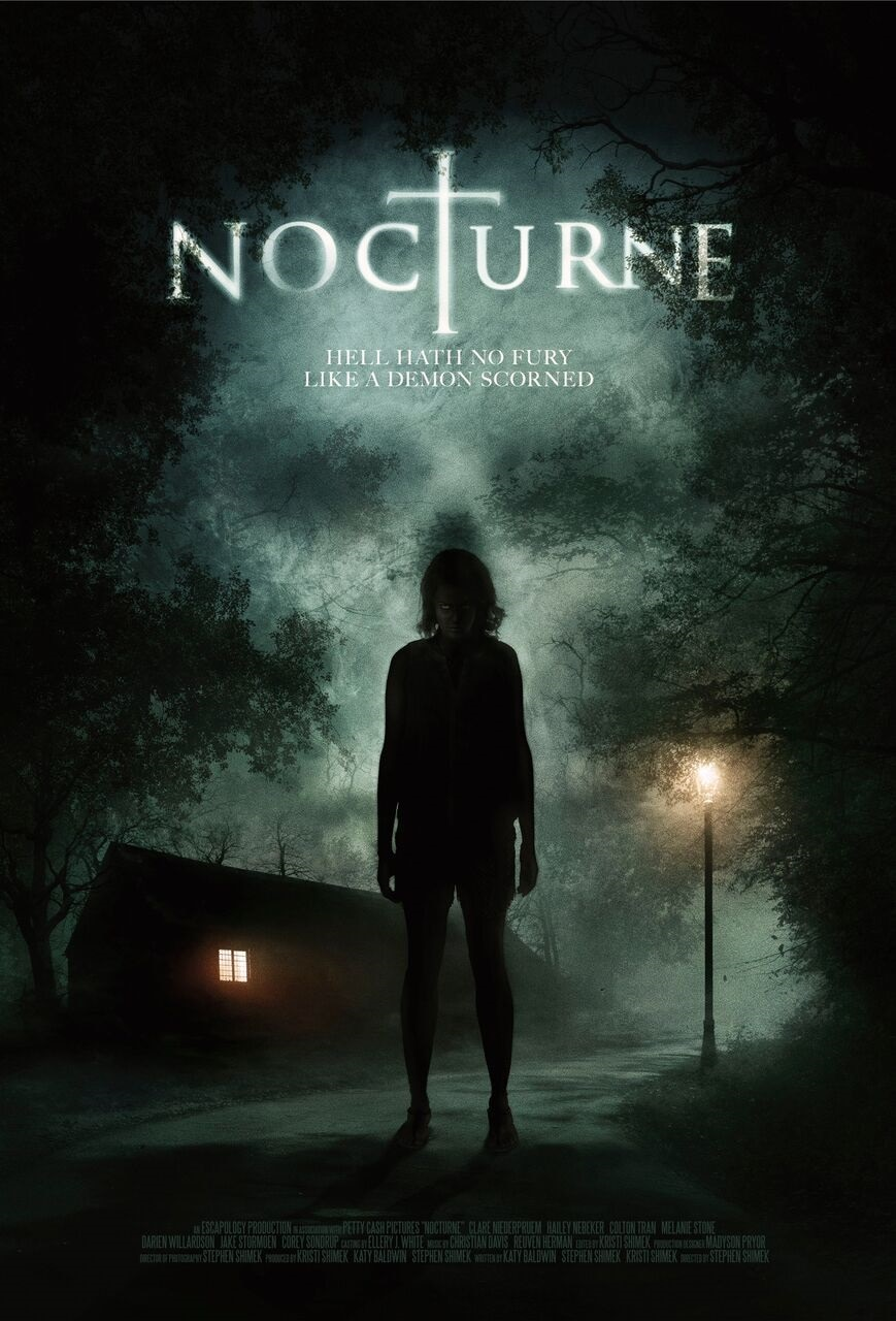 nocturne - 5 Recent Sleeper Horror Movies You Must Seek Out