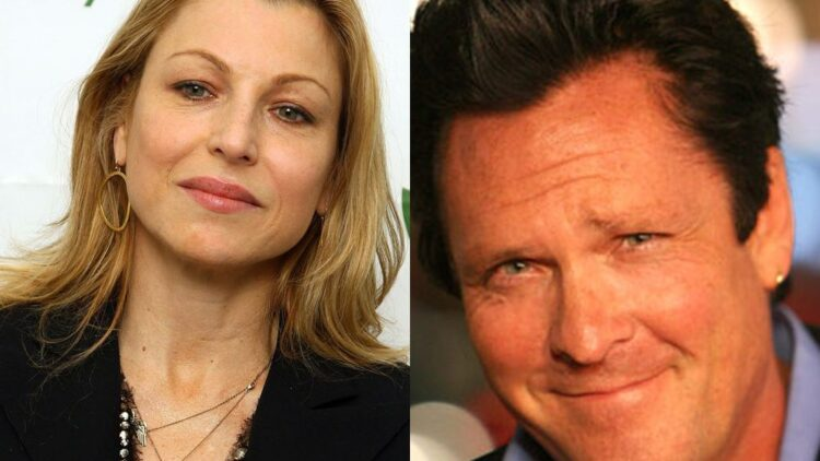 oneal madsen rockpaperdead 750x422 - Rock Paper Dead Cast to Include Michael Madsen, Tatum O'Neal, Maureen McCormick, and Several Up-and-Comers
