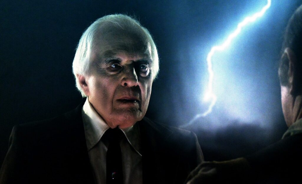 ravager 4 1024x625 - A Video Tribute to Angus Scrimm
