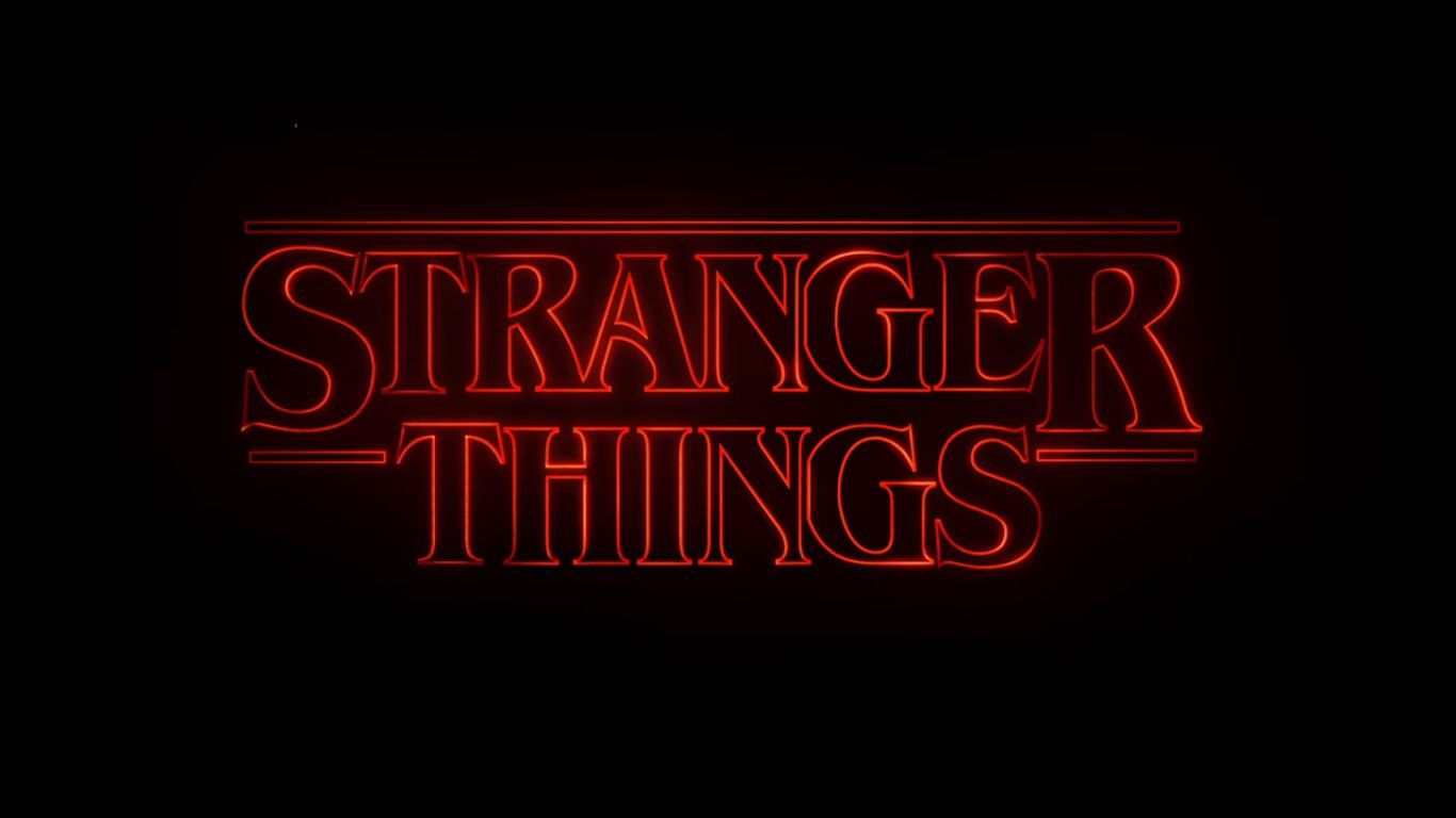 stranger things - Guest Post: Prep for Stranger Things Season 2 with a Movie Reference List by Author Gary Scott Beatty