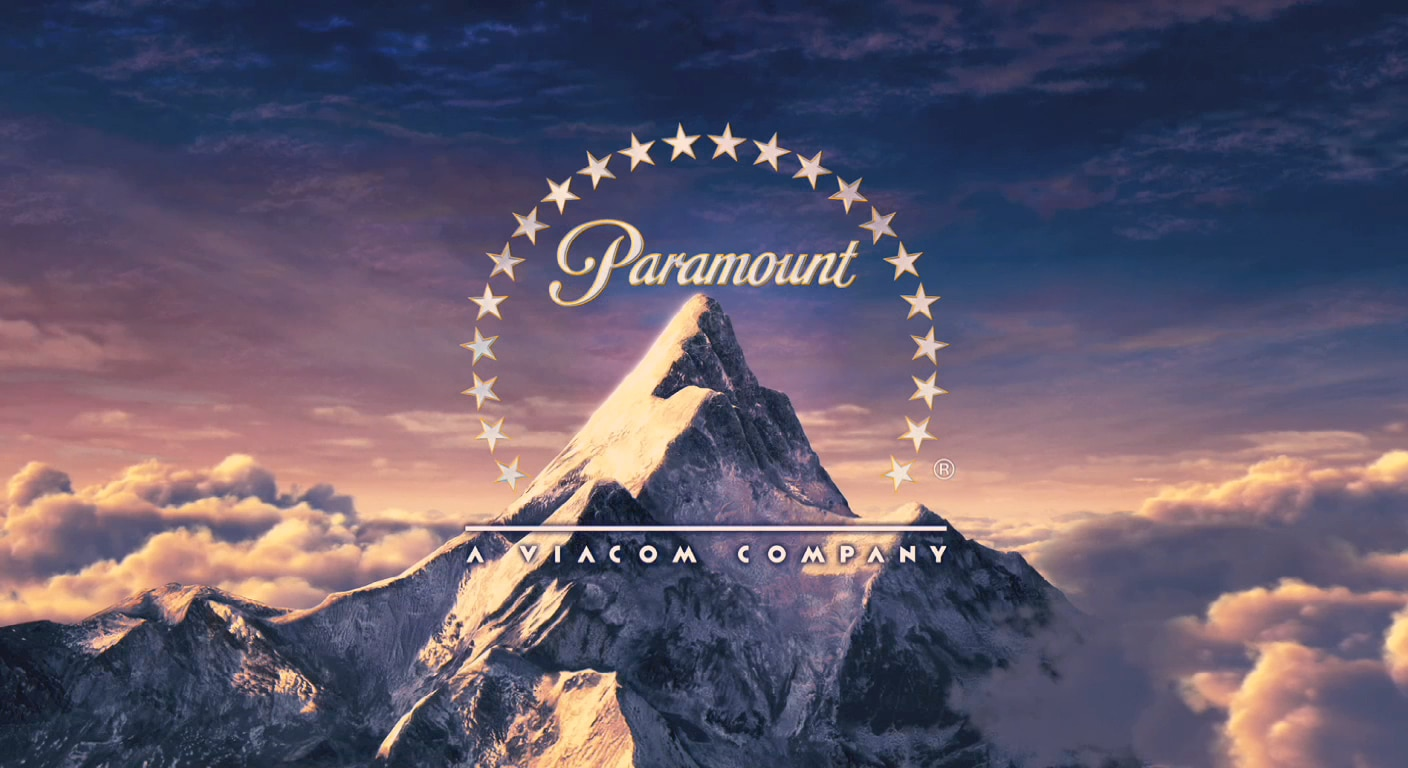 studio paramount - Paramount and Ciaran Foy to Introduce Us to Eli