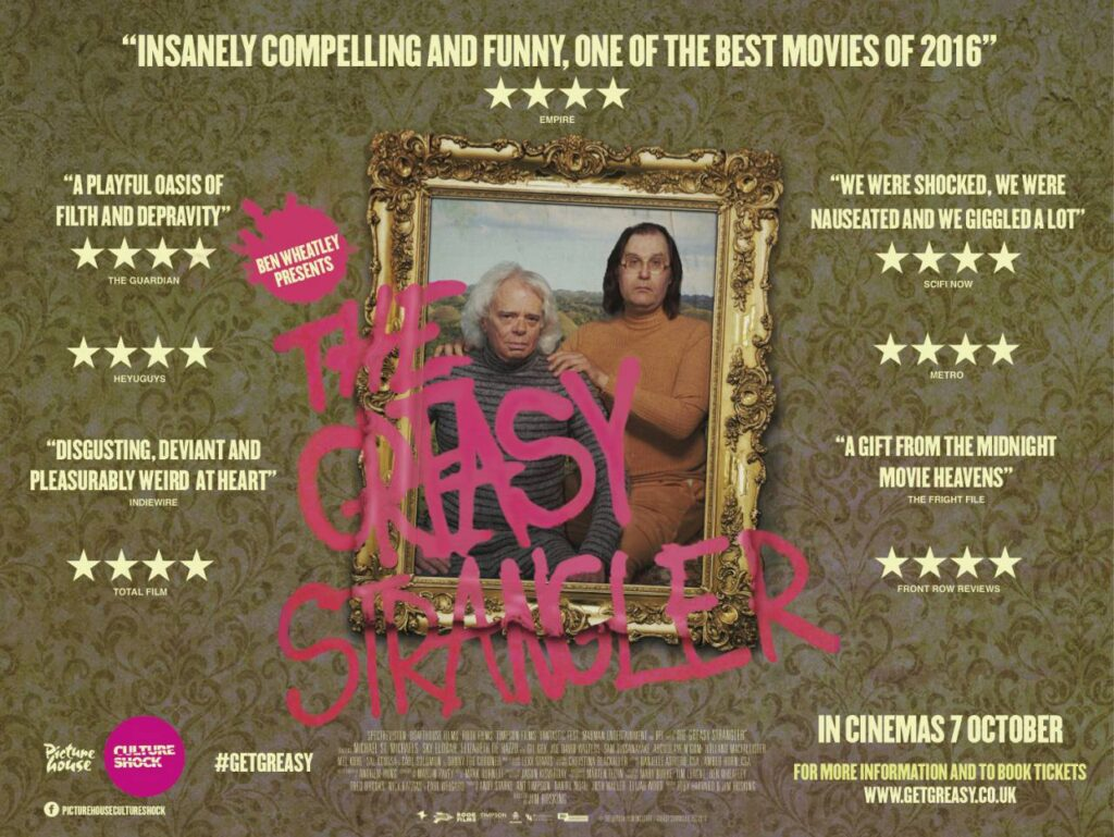 the-greasy-strangler-uk-poster