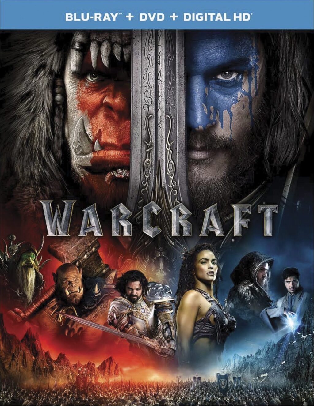 warcraft-blu-ray-cover