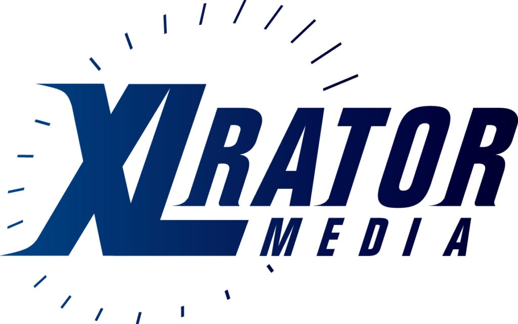 xlrator 1024x641 - XLrator Media and Blue Fox Entertainment Partner for Genre Film Slate