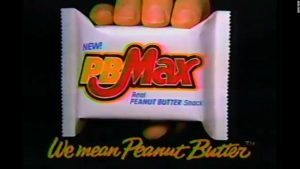 151015180316 pb max mars super 169 300x169 - Top 10 Retro Halloween Candies that Should Have Never Gone Away
