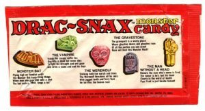 4022247149 dd5e2c779d o 300x162 - Top 10 Retro Halloween Candies that Should Have Never Gone Away