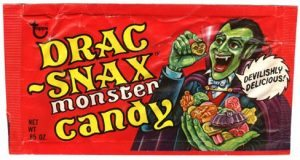 4023006038 0b9db366c9 o 300x160 - Top 10 Retro Halloween Candies that Should Have Never Gone Away