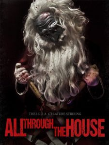 all-through-the-house-2015