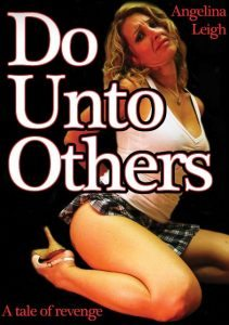 do-unto-others-2016