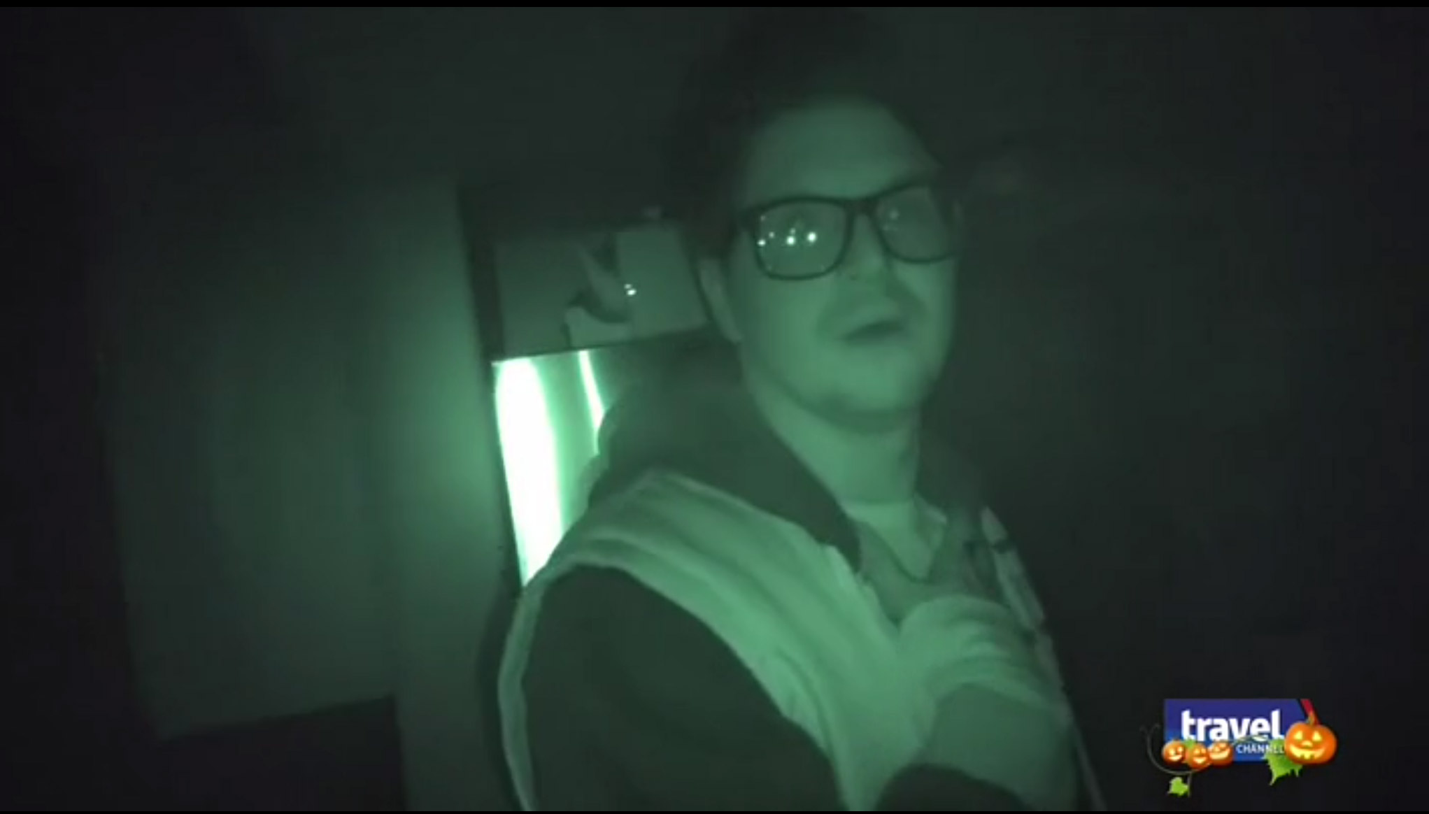 Ghost-Adventures-Reseda-1