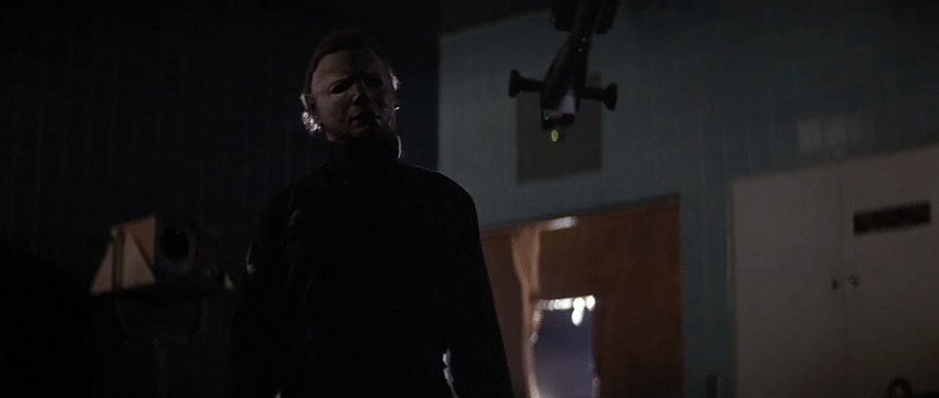 H2 18 - Halloween II (1981) 35 Years Later - A Worthy Companion Piece to the Original or Not? Part 2 of 2: The Companion Piece