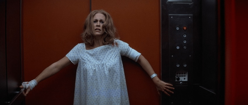 H2 20 - Halloween II (1981) 35 Years Later - A Worthy Companion Piece to the Original or Not? Part 2 of 2: The Companion Piece