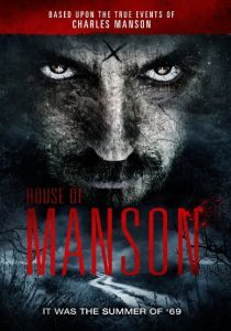 house-of-manson-2014