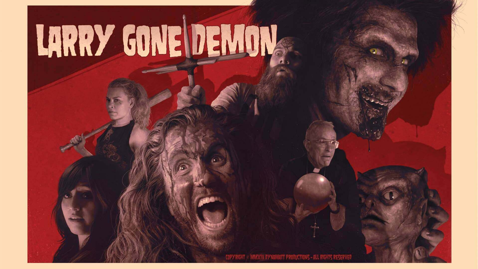 larry-gone-demon-1-1