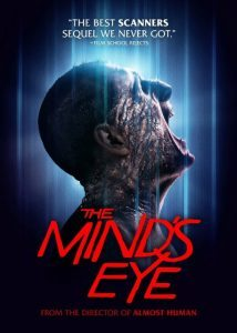 minds-eye-the-2016
