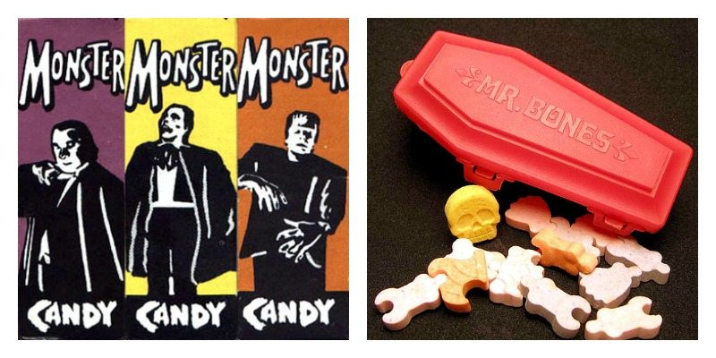 PicMonkey Collage5 - Top 10 Retro Halloween Candies that Should Have Never Gone Away