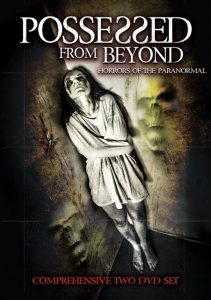 possessed-from-beyond-horrors-of-the-paranormal