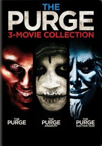 purge-3-movie-collection