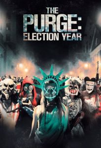purge-the-election-year-2016