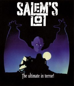 Salems Lot 1979 258x300 - Stephen King & James Wan Team Up for SALEM'S LOT Remake