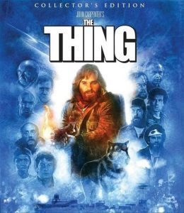 thing-the-1982-collectors-edition