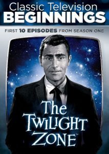 twilight-zone-classic-television-beginnings