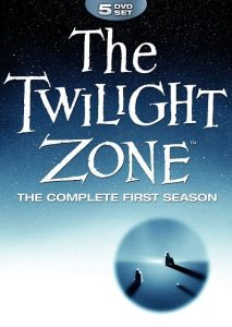 twilight-zone-complete-first-season