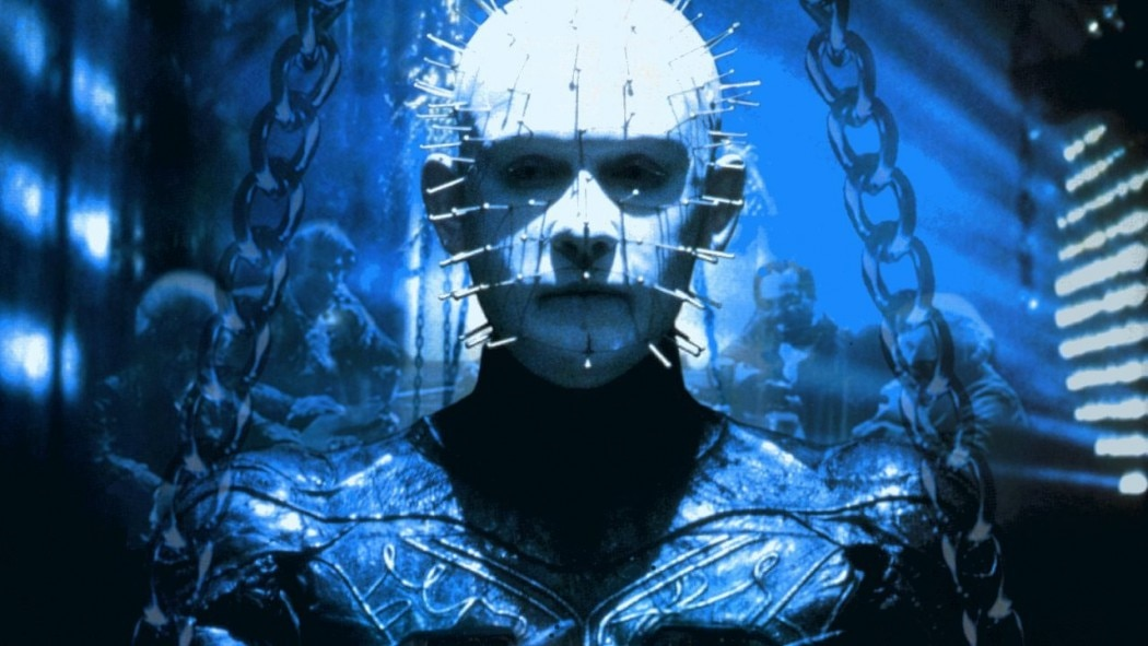 unseen-horrors-hellraiser-featured-1050x591