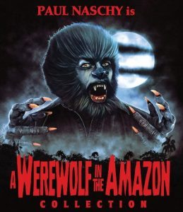 werewolf-in-the-amazon-collection-a