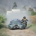 deathrace 2050 1002 150x150 - Roger Corman's Death Race 2050 Gets a Red Band Trailer!