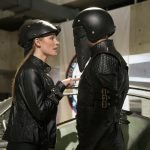 deathrace 2050 410 150x150 - Roger Corman's Death Race 2050 Gets a Red Band Trailer!