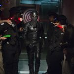 deathrace 2050 612 150x150 - Roger Corman's Death Race 2050 Gets a Red Band Trailer!