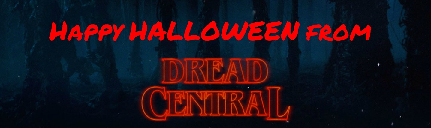 dread-central-stranger-things