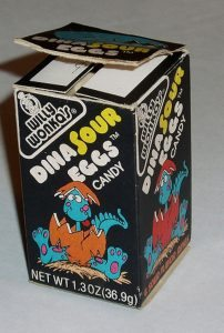 enhanced buzz 4492 1365798657 9 202x300 - Top 10 Retro Halloween Candies that Should Have Never Gone Away