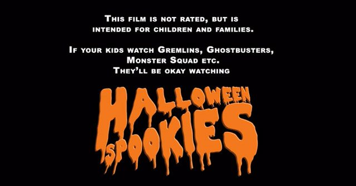 halloween-spookies