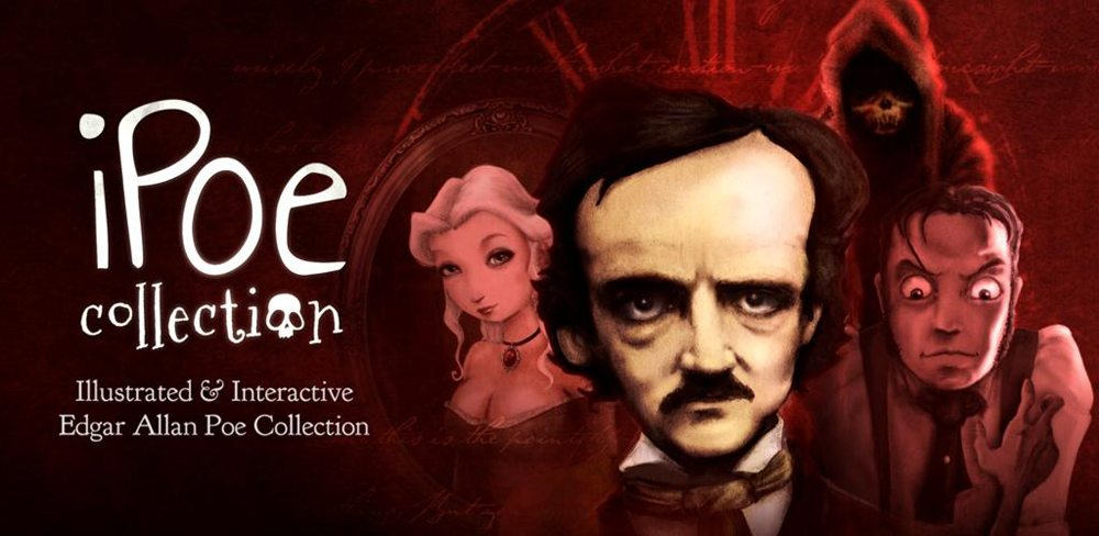 ipoe-collection