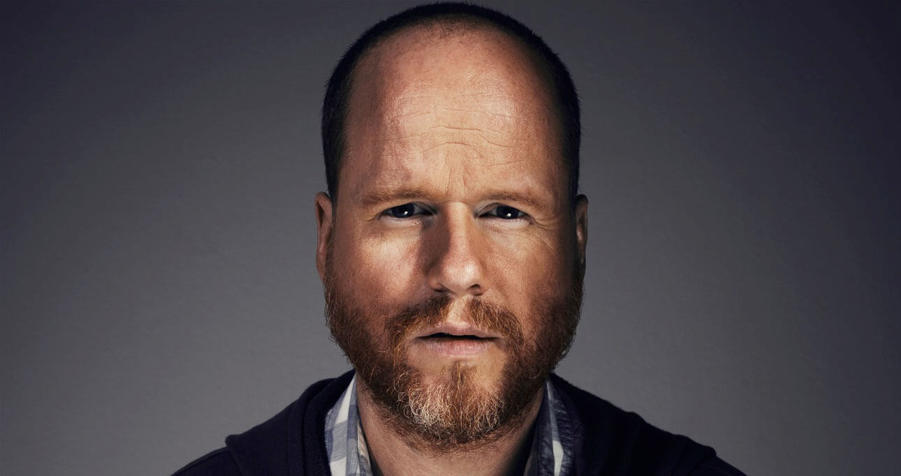 joss whedon 1 - Joss Whedon Working on a Historical Fiction Horror Movie
