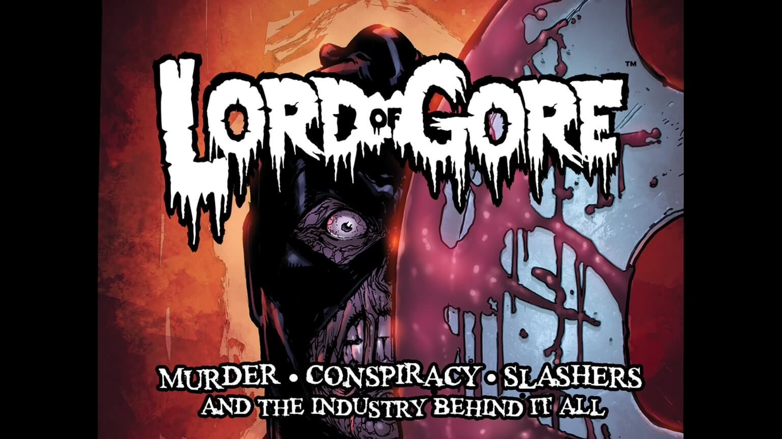 lord of gore2 1 - Kneel Before the Lord of Gore