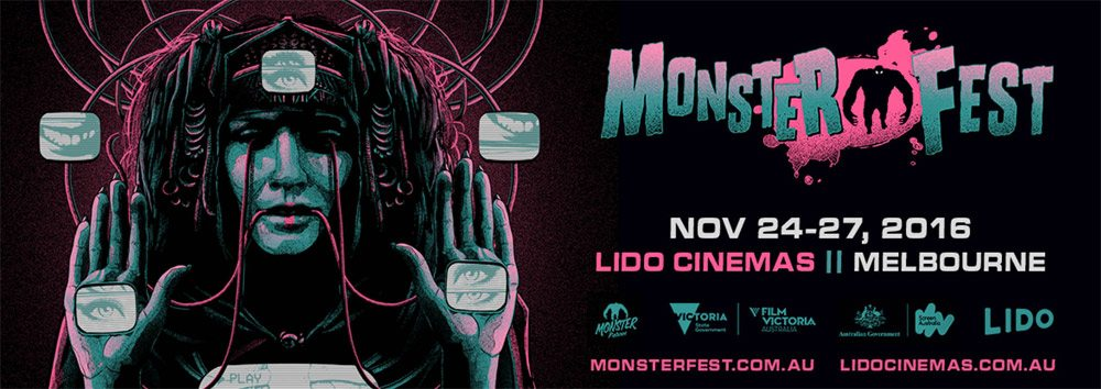 monsterfest2016