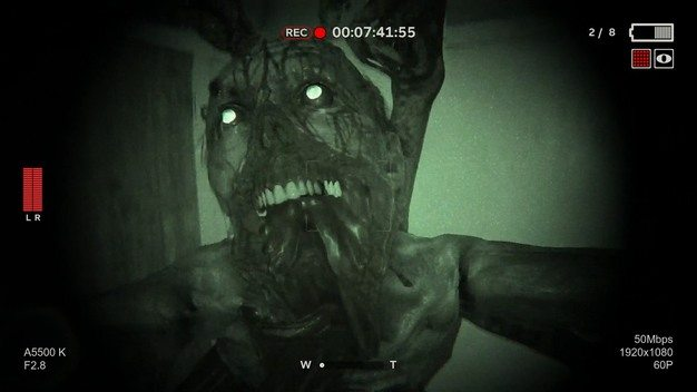 outlast2 monster 1 - Outlast 2 Demo Available for a Limited Time