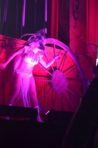 psychocircus201617 e1477957853885 199x300 - Sights and Frights from Escape: Psycho Circus 2016