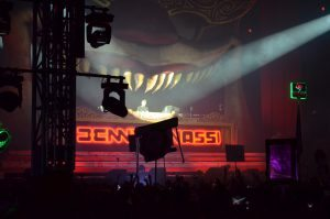 psychocircus201623 300x199 - Sights and Frights from Escape: Psycho Circus 2016