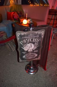 psychocircus201638 e1477958079665 199x300 - Sights and Frights from Escape: Psycho Circus 2016