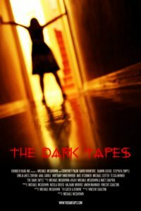 the dark tapes 200x300 - Dark Tapes, The (2016)