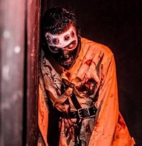 unnamed 3 1 292x300 - Bloodshed Farms Fearfest 2016 Review