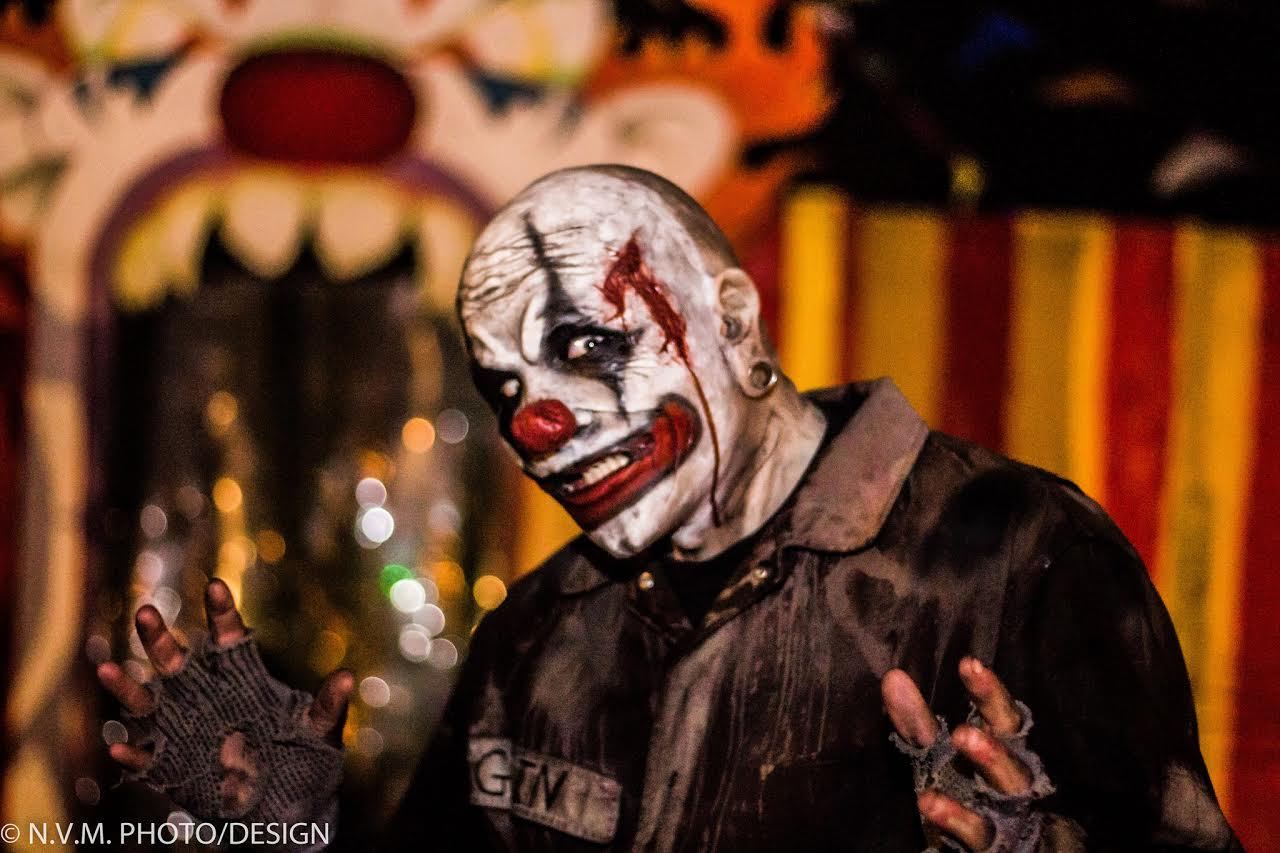 unnamed 5 1 - Bloodshed Farms Fearfest 2016 Review