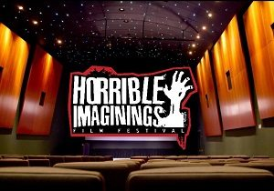wp feat - Horrible Imaginings Podcast #160: Back from the Grave with a New Home, a Mission, and BONUS Juan of the Dead!